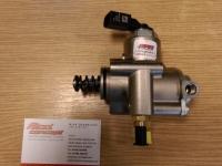 APR upgraded fuel pump for FSI engine