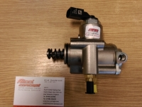 APR upgraded fuel pump for FSI engine
